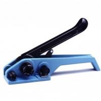 Механический стрепинг-инструмент