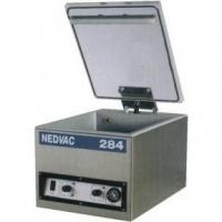 Вакуумные упаковщики Nedvac (Голландия)