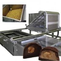Технологическое оборудование для пищевых производств
