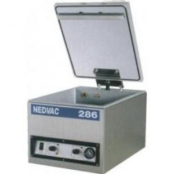 Вакуумный упаковщик Nedvac 286