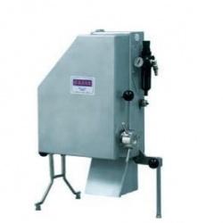 Автоматическая машина по производству тефтелей mод. s-1500-p