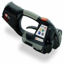 Автоматический ручной аккумуляторный инструмент SIGNODE BXT 2-19