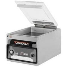 Вакуумный упаковщик Turbovac ST ECO 140