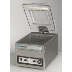 Вакуумный упаковщик HENKELMAN Jumbo Plus (analog)