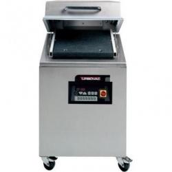 Вакуумный упаковщик Turbovac STE 580