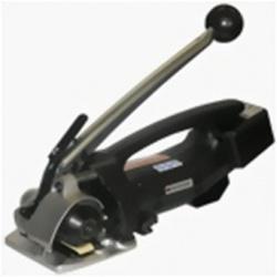 Автоматический ручной аккумуляторный инструмент SIGNODE BHC 2300