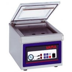 Вакуумный упаковщик Vama 280-T