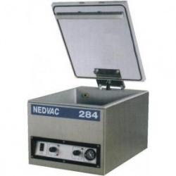 Вакуумный упаковщик Nedvac 284