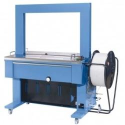 Автоматическая стреппинг-машина ТР-6000 эконом класса для ПП лент
