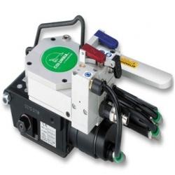 Пневматический упаковочный инструмент Columbia ST POLI 16-19HT