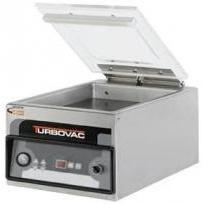 Вакуумный упаковщик Turbovac ST ECO 180