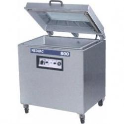 Вакуумный упаковщик Nedvac 800