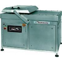 Вакуумный упаковщик WEBOMATIC CD-130
