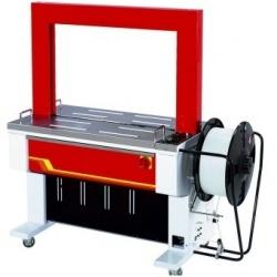 Автоматическая стационарная стреппинг-машина ТР-601D «Tauris»