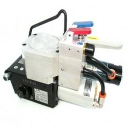 Пневматический упаковочный инструмент Columbia ST POLI LT