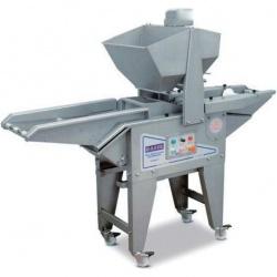 Универсальная автоматическая панировочная машина мод. PRACTIC-240