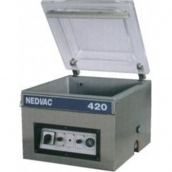 Вакуумный упаковщик Nedvac 420
