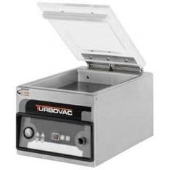 Вакуумный упаковщик Turbovac ST ECO 120
