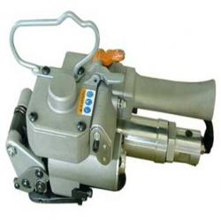 Пневматический упаковочный инструмент Columbia XQD-HT 13-19