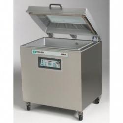 Вакуумный упаковщик HENKELMAN-400 A