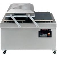 Вакуумный упаковщик Turbovac 900 AKR