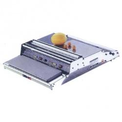 Упаковочный аппарат типа горячий стол CNW-460 (Корея)