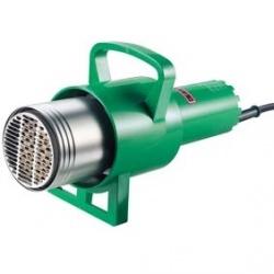 Аппарат горячего воздуха Forte S3 (USA)