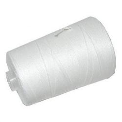 Мешкозашивочная нить ЛШ-210