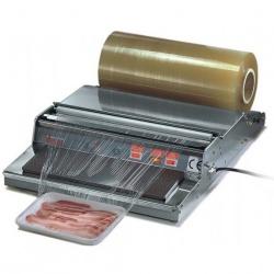 Упаковщик Горячий стол BX-450 (Китай)
