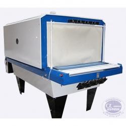 Термоусадочный упаковочный аппарат ТПЦ АП 550М2