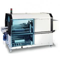 Высокоскоростной термоупаковочный аппарат PRATIKA 56 MPS