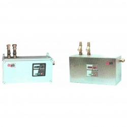 Дозаторы воды USP