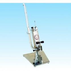 Пневматический клипсатор тип 363