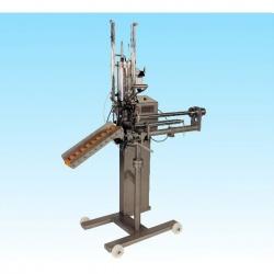 Полуавтоматический клипсатор тип 353V