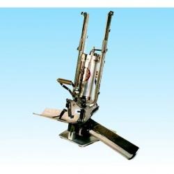 Пневматический клипсатор тип 362V