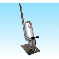 Пневматический клипсатор тип US1