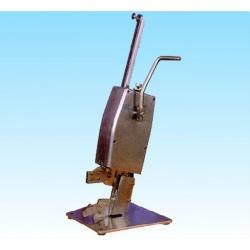 Механический клипсатор тип 360A