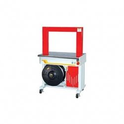 Автоматическая стреппинг машина TP-705 HECTOR