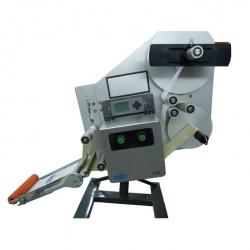 Принтер-апликатор URANO SPIT для индустиральных принтеров