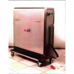 Моечная  машина для кондитерских  листов  модель А1
