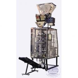 Вертикальный упаковочный аппарат 200Д