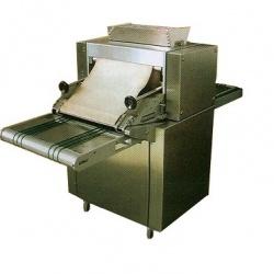Машина для одсадки печенья WMC 600