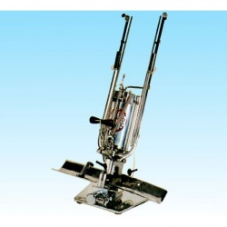 Пневматический клипсатор тип 362M