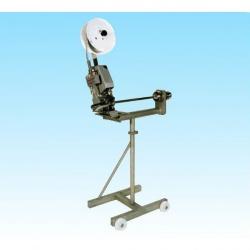 Автоматический клипсатор тип 354K