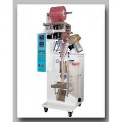 Автомат фасовочно-упаковочный DXDP-60 II