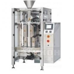 Автомат упаковочный BDP-420