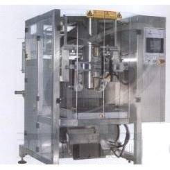 Автомат упаковочный ВХ-620