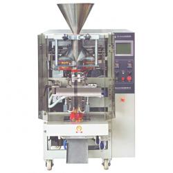 Автомат упаковочный DP-420