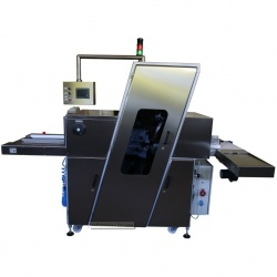 Режущее устройство для хлебобулочных изделий DP-4-2M