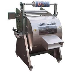 ZERONOVANTA  VAC Вакуумная упаковочная машина с автоматическим формированием пакета